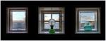 Windows v2